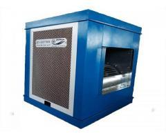 کولر آبی سلولزی قیمت مناسب