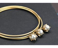 آموزش فروش طلا-آبکاری-تعمیر-مخراجکاری-حکاکی-تراش سنگ-ساخت طلاوجواهر-ریخته کاری-طراحی جواهر