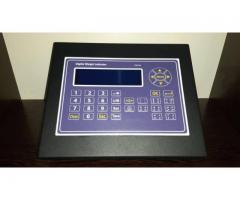 تعمیرات وفروش نمایشگر TSM 100