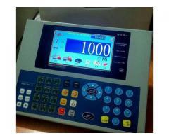 فروش وتعمیر نمایشگر TETA 10