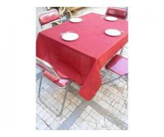ظروف کرایه مادر. کرایه انواع میز و صندلی ظروف چینی ملامین آرکوپال