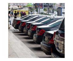 اجاره دهنده انواع خودرو(مدرن و کلاسیک) با راننده و بدون راننده ,تشریفات و ترانسفر