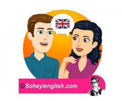 آموزش زبان انگلیسی با سریال فرندز