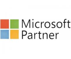 فروش محصولات اورجینال مایکروسافت با تخفیف ویژه