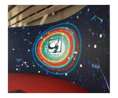 اجاره تلویزیون شهری منحنی و تخت 4k،نمایشگرهای led در همه ابعاد
