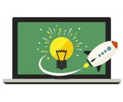 راهاندازی و مدیریت کسب و کار اینترنتی از صفر تا صد