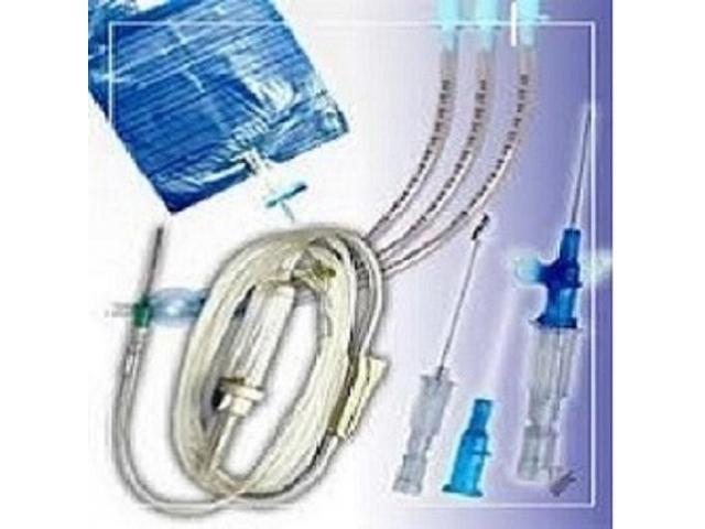 فروش و تعمیرات تجهیزات پزشکی